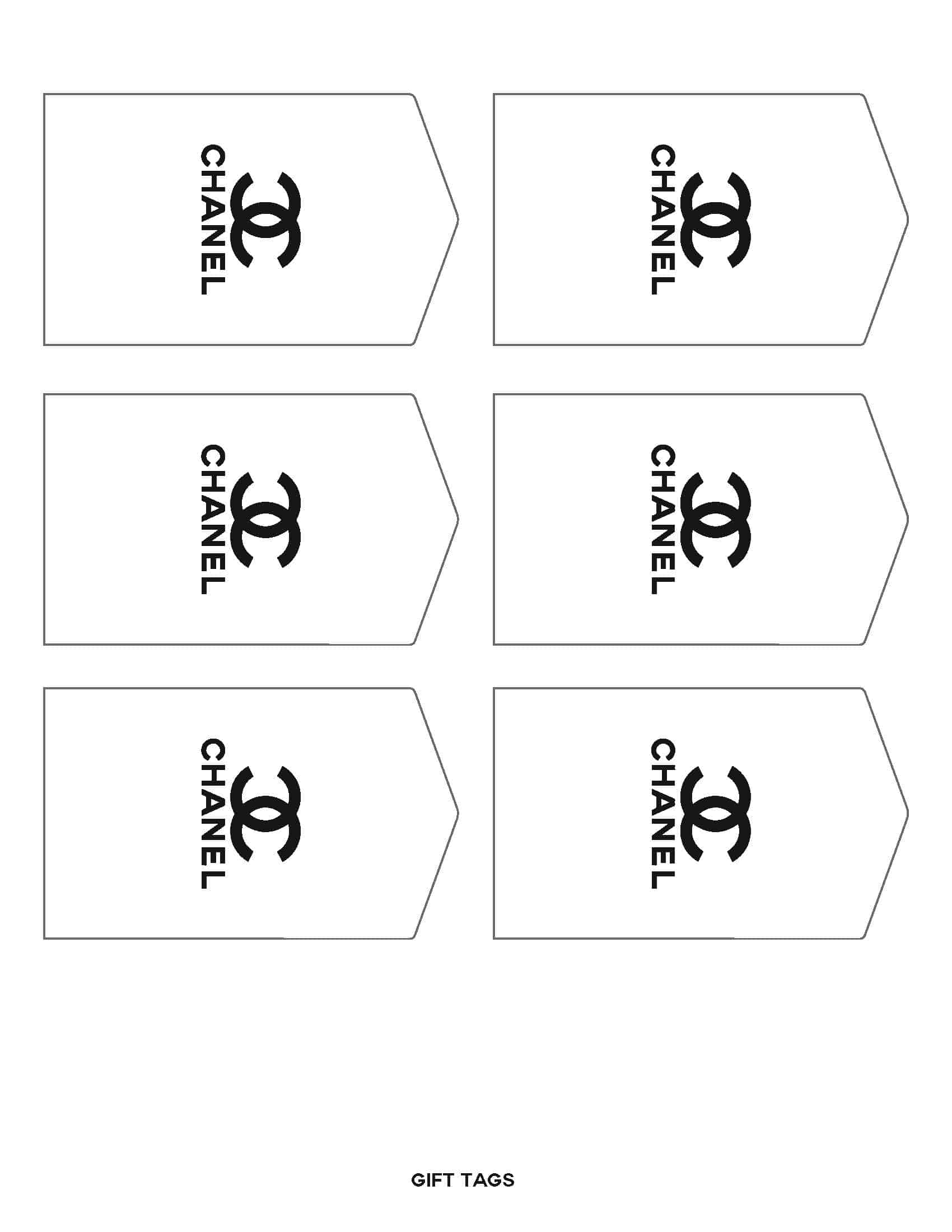 Gift Tags_Page_1