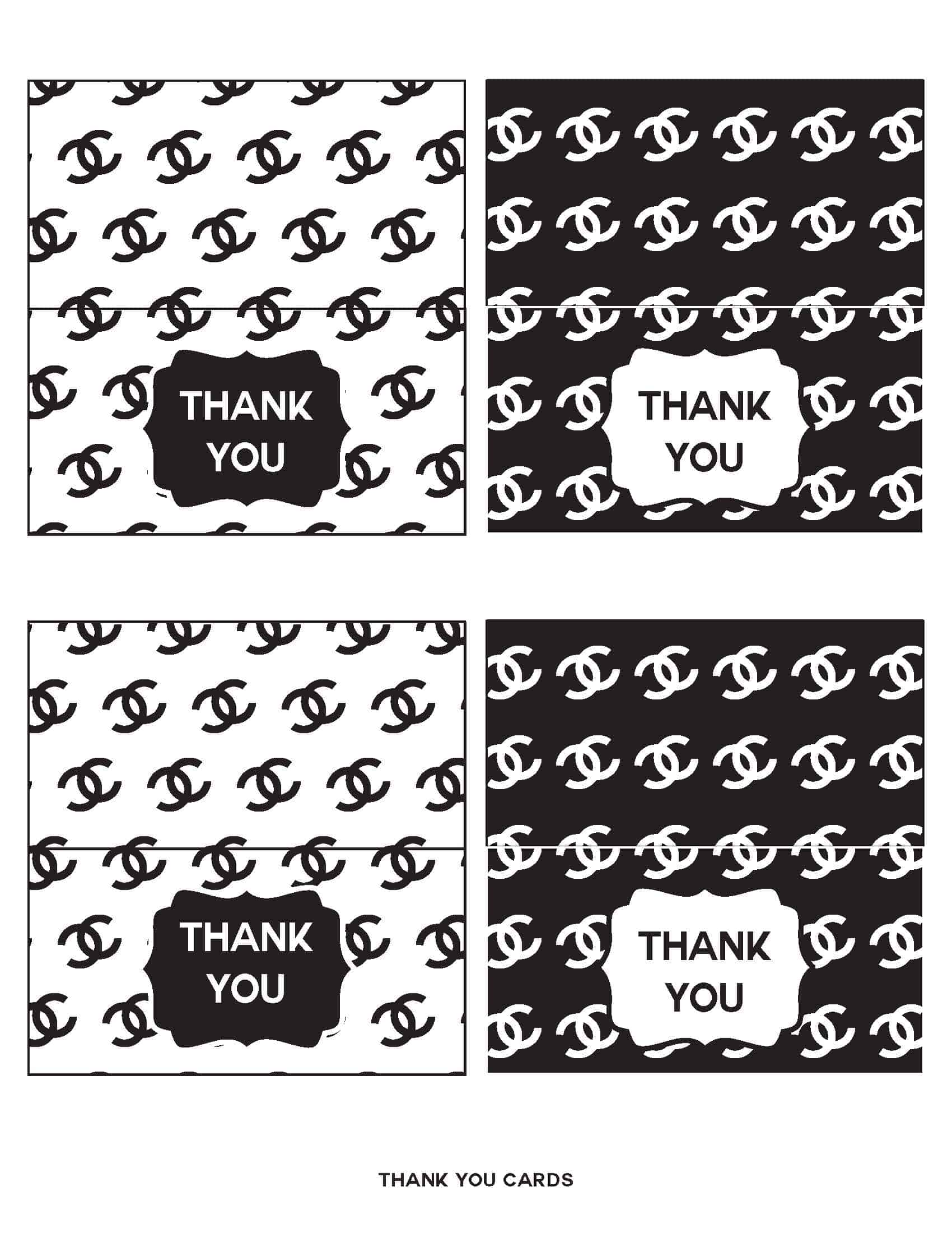 Thank You Cards_Page_2